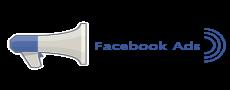 cristiano leite facebookads-anuncios-links-patrocinados230x90