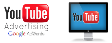 cristiano leite /youtube-advertisement-banner230x90.png
